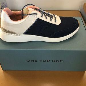 Toms Arroyo Sneakers